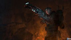 Red Faction Armageddon - Image 10