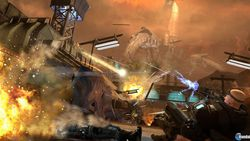 Red Faction Armageddon - Image 18
