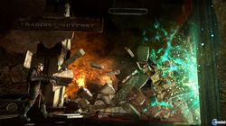 Red Faction Armageddon - Image 20