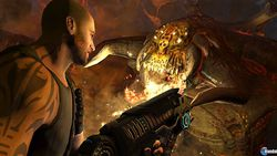 Red Faction Armageddon - Image 9