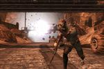 Red Faction Guerilla Demons of the Badlands - Image 4