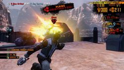 Red Faction Guerilla   Image 10