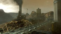 Red Faction Guerilla - Image 26