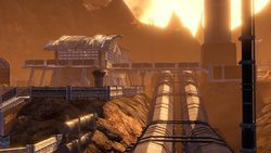 Red Faction Guerilla - Image 28