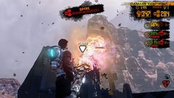 Red Faction Guerilla   Image 9