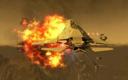 Red Faction Guerilla PC - Image 3
