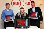 Red_Gates_Bono_Dell