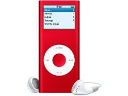 red ipod1 (Small)