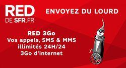 RED-SFR-3Go