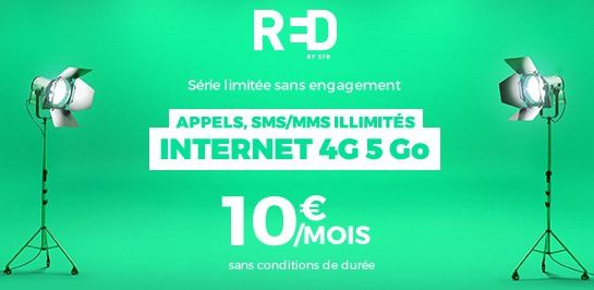 RED-SFR-forfait-5-Go-serie-limitee-showroomprive