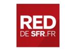 RED-SFR-logo