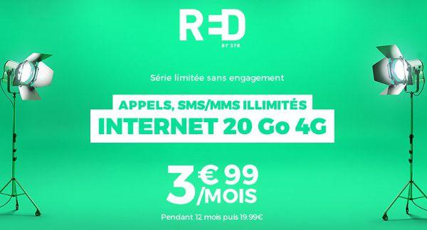 RED-SFR-promo-forfait-20-Go