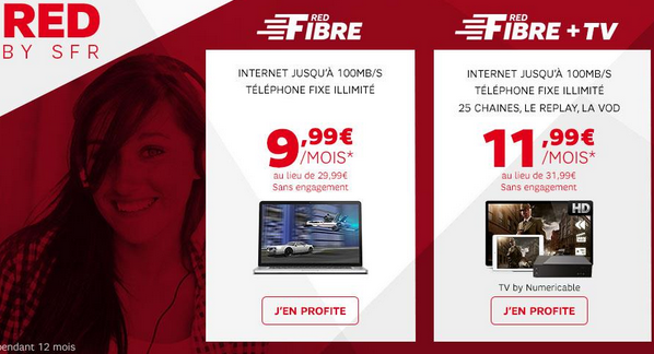 RED-SFR-Showroomprive-2