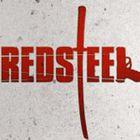 Red Steel Wii - Vidéo 01