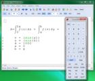 RedCrab : éditer ses propres formules mathématiques