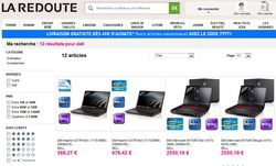 La-Redoute-Dell