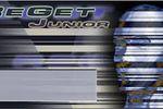 Reget Junior : découper un fichier pour le télécharger plus rapidement