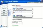 Registry Mechanic (760x505)