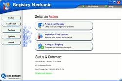 Registry mechanic 760x505