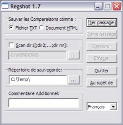 Regshot (297x301)
