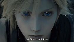 Remake final fantasy vii 4