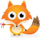 ReminderFox : ne plus oublier de rendez-vous grâce à Firefox