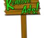 Remove Ads : bloquer les publicités qui envahissent votre navigateur