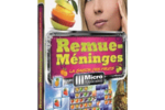 Remue-Méninges - La Saison des Fruits : jouer avec des fruits