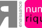 Renaissance_Numerique