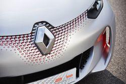 Renault Eolab 2