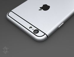rendu 3D iPhone 6_04