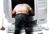 Test de logiciels pour optimiser & réparer Windows XP, Vista