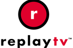 ReplayTV
