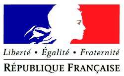 republique francaise drapeau.png