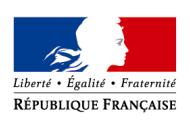 Republique-française