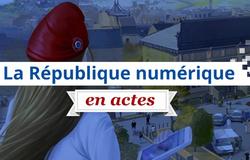 Republique-numerique-projet-loi