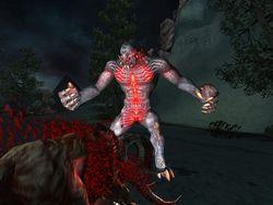 Requiem Bloodymare (1)