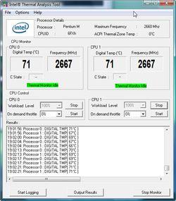 Reserator II CPU+GPU