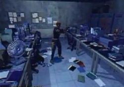 Resident Evil 1.5 - 2
