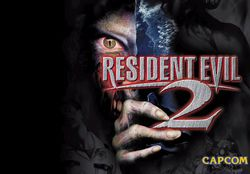Resident_Evil_2_logo