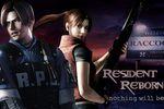 Resident Evil 2 Reborn HD - vignette