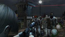 Resident Evil 4 HD (2)
