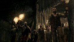 Resident Evil 4 HD - Image 2