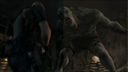 Resident Evil 4 HD - Image 4