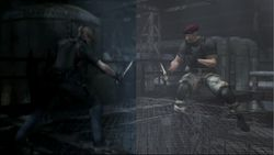 Resident Evil 4 HD - Image 5