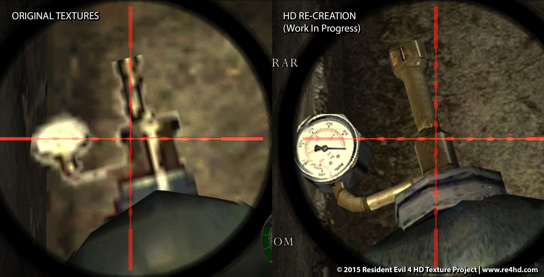 Resident Evil 4 Pc Cheats