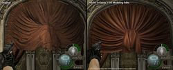 Resident Evil 4 HD Project - 1