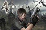 Resident Evil 4 HD Project : images comparatives des améliorations graphiques