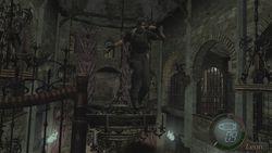 Resident Evil 4 XboxOne PS4_02