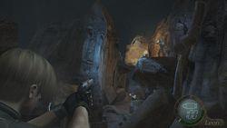 Resident Evil 4 XboxOne PS4_03
